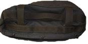 Coach Henkin's ultimate Sandbag!