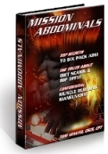 Free Abdominal Workout Secrets E-Book!